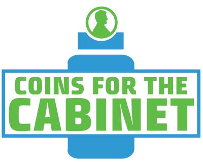 Watch for news about our new ideas for collecting change during our sixth year of Coins for the Cabinet. 100% of every COIN or BILL collected goes ...  sc 1 st  Baptist-Trinity Lutheran Legacy Foundation : medicine cabinet kansas city - Cheerinfomania.Com