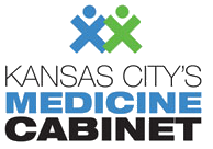 Etonnant KANSAS CITYu0027S MEDICINE CABINET IS PROUD OF THEIR 13 YEARS OF GIVING!